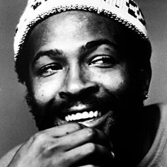"Listen to Marvin Gaye's isolated vocal track for ""I Heard It Through The Grapevine"""