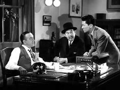 Charlie Chan Murder Over New York – Sidney Toler – 1940 – Popular Videos Movie Gifs, Movie Tv, Suspense Movies, Charlie Chan, Actor Secundario, Happy Gif, Just Video, Youtube I, Great Films