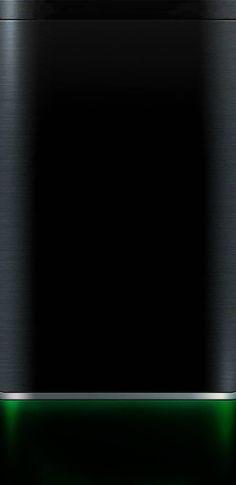 Wallpaper Edge, Colourful Wallpaper Iphone, Minimal Wallpaper, Phone Wallpaper Images, Cool Wallpapers For Phones, Full Hd Wallpaper, Gold Wallpaper, Best Iphone Wallpapers, Cellphone Wallpaper