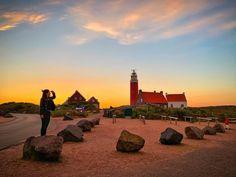 Goedemorgen, het rijtje van Boeksz is voor deze zondag samengesteld door LisetteTheijssen van @lisetteoptexel ... sunsets op Texel ...… Monument Valley, Nature, Travel, Instagram, Viajes, Naturaleza, Destinations, Traveling, Trips