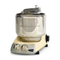 Assistent Original Food Mixer - Cream