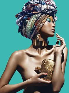 We sell bold African-inspired clothing for the modern woman. African dresses, African Head Wraps, African Pants & Shorts, African Jewelry and many more. Black Is Beautiful, Beautiful Women, Black Girl Magic, Black Girls, Black Women, African Beauty, African Women, African Style, African Girl