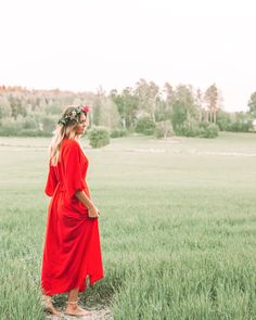 Photo And Video, Summer, Red, Instagram, Dresses, Style, Vestidos, Swag, Gowns