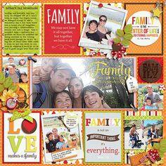 LRW20150510_MothersDayHike_WEB