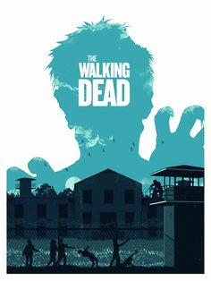 LISA- YOU HAVE TO GO ON HER BOARDS--- The Walking Dead