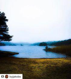 Noen foretrekker rolige dager i påsken. #reiseliv #reisetips #reiseblogger #reiseråd  #Repost @byjjakobs with @repostapp  Peaceful#kvernhusvannet with @byheidikins  #ilovenorway #søgne #kristiansandavis #utno #aktivejenter #sweden #reiseradet #norgefoto