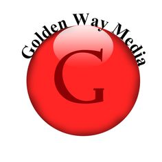 Golden Way Media Announced Multilingual SEO for Ecommerce in 2020 – US Share Mmarkets
