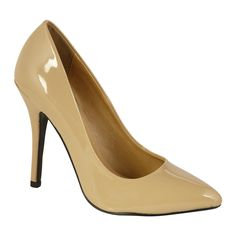 http://www.kmart.com/shoes-womens-shoes/c-1253459991?sbf=layaway