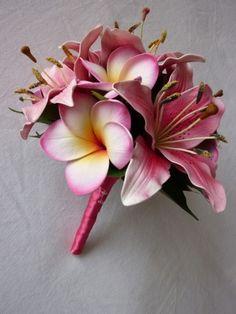 Melissa BM Bouquet
