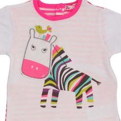 Girls' sleepsuit - Pyjamas, Sleepsuits - Babies Clothes - Baby's Birth