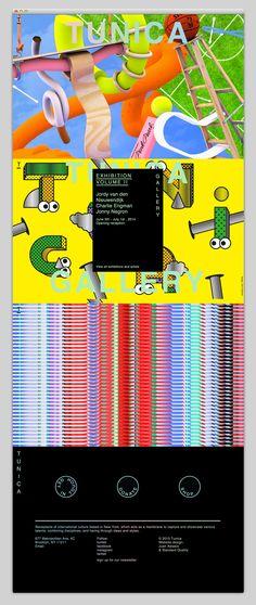 http://mindsparklemag.com/public/websites/370_tunicastudio.com.jpg