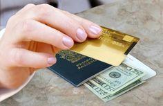 Cartão de Crédito no Chile