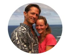 OraWellness - Aloha, we are Will and Susan Revak. We are a happy couple and best friends. At our core, we are passionate about health, wellness and positive living. We are experienced dental health crusaders and holistic oral health product innovators who know first hand the power of nature to heal in miraculous ways. In her late…Read More