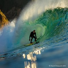 Torrey Pines State Beach     |      Aaron Chang      |       Fine Art Photography      |  #aaronchang #fineart #oceanart #artgallery #artgalleryinsandiego #fineartphotography #sandiego #surfing #surfphotography