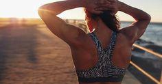 7 dumbbell exercises for back