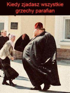 Funny Mems, Funny Jokes, Cool Pictures, Funny Pictures, Polish Memes, Dark Sense Of Humor, Best Memes Ever, Past Tens, Harry Potter Wallpaper