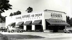 Gifford's