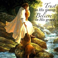 "the drowning story and the saving grace of jesus christ Use these songs to emphasize grace at your next gathering  to rescue the boy,  but in his panic the boy pulled him under and both drowned  it's wonderfully  appropriate that ""amazing grace"" would be so  a perfect picture of god's  relationship with man through jesus christ  i loved all these stories."