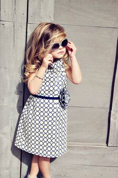 Adorable Kids Clothes