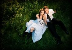 Wedding Photography Ideas : #Wedding