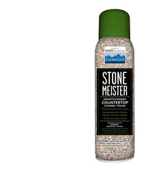 Stone Meister
