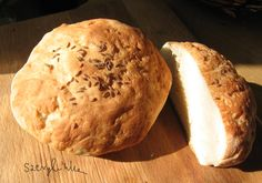 Cumin buns   #bread #food #breakfast #lunch #cumin #bun #buns