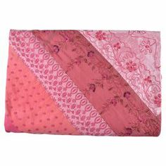 Justine Queen/King Bed Cover $116