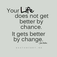 Download Quotes About Change In Life | Homean Quotes