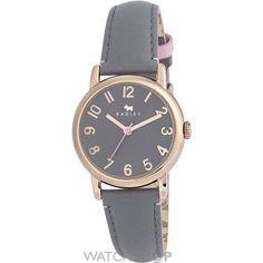 Ladies Radley Watch RY2286