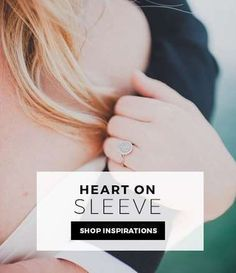 Looking for romantic jewelry for the Valentine's day? Our Heart on Sleeve collection includes engagement rings promise rings heart necklaces and diamond rings. Go on take a look at IceCarats.com.  We also offer 10% discount with code INSTALOVE.  #icecarats #jewelry #fashion #accessories #jewelryjunky #latestfashion #trending #fashiontrends #affordablefashion #lookbook #fashionbloggers #bloggerstyle #bestseller #instaglam #instastyle #wiw #jewelrylover #ootd #streetstyle #jewelrylover…
