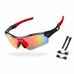 Γυαλιά Ηλίου Oakley Radarlock 9182 05 Carbon Fiber G30 Iridium ... 8869fa7c0c3