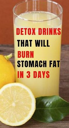 Below is Natural Detox Drinks That Will Burn Stomach Fat IN 3 days when consumed correctly. Below is Natural Detox Drinks That Will Burn Stomach Fat IN 3 days when consumed correctly. fraseform […] drinks to cleanse stomach Fat Loss Drinks, Fat Burning Detox Drinks, Diet Drinks, Healthy Drinks, Healthy Detox, Workout Drinks, Fat Burning Smoothies, Healthy Water, Smoothie Drinks
