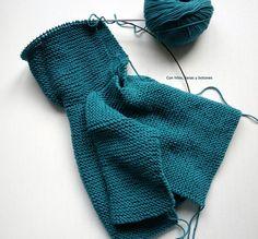 Baby Knitting, Crochet, Heather Grey, Baby Kids, Pattern, Sweaters, Tops, Amelia, Lana