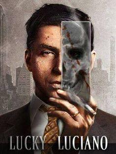 Gangster Films, Mafia Gangster, Steve Buscemi, Al Capone, Boardwalk Empire, God Bless America, Rare Photos, Cool Art, Graffiti