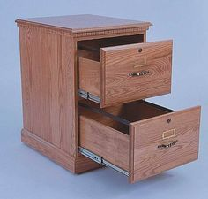36 best best wood file cabinet images on pinterest filing cabinets rh pinterest com