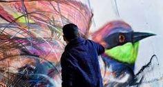"""Résultat de recherche d'images pour """"photos tags street art"""""""