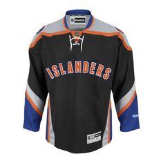 1c73adab147 ... NHL New York Islanders Jersey (4) , discount cheap 25.99 - www.vod158 .