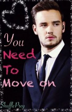 Liam Payne who gained success in business at an early age failed to identity people correctly. Having been cheated by...
