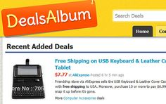 #DealsAlbum #Review #coupons #shopping #deals Read more