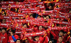 China Super League 2018 - Outright Betting Predictions    Check out our #betting preview: http://www.betting-previews.com/china-super-league-2018-outright/    #CSL #bettingtips #bettingpicks