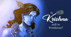 Legend has it that Krishna visits Nidhivan every night to meet Radha and other gopis. This is the place that witnesses the divine expression of love even today.