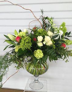 Floral Arrangements, Floral Design, Table Decorations, Fashion Design, House, Inspiration, Home Decor, Style, Biblical Inspiration
