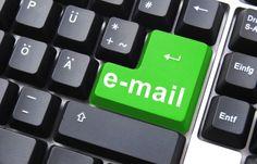tactics- trigger emails