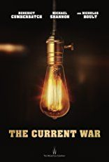 Watch Streaming The Current War : Online Movies Electricity Titans Thomas Edison And George Westinghouse Compete To Create A Sustainable. 2018 Movies, Hd Movies, Movies To Watch, Movies Online, Movie Tv, Nicholas Hoult, Matthew Macfadyen, Fast And Furious, Benedict Cumberbatch