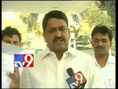 We will move Supreme Court against A P division - TDP's Payyavula