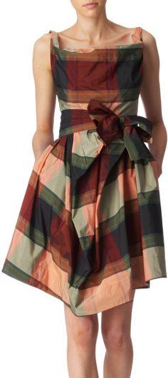 http://cdna.lystit.com/photos/2011/11/23/vivienne-westwood-anglomania-orange-friday-tartan-dress-product-1-2428466-029594773_large_flex.jpeg...