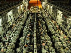 THANK YOU!  U.S. Soldiers! Duty, Honor & Country  #Army http://www.armytimes.com/story/military/2014/12/27/army-deployments-2015/20861125/… #TeaParty