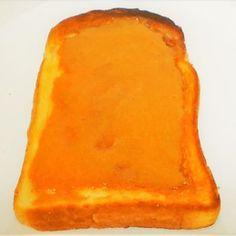 【つくれぽ1000集】トーストの人気レシピ35選!殿堂入り&1位獲得などクックパッドから厳選! | ちそう
