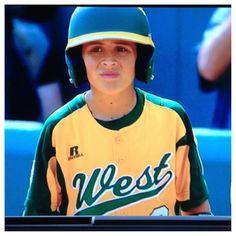 Little League World Series -Austin
