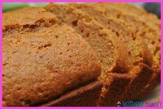 Rroivned Potato Loaf - http://www.motherslibrary.com/rroivned-potato-loaf/